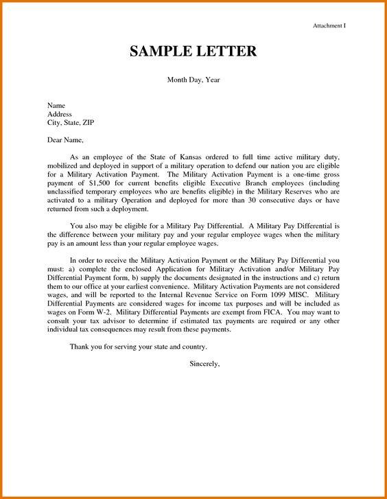 Letter Sample For Nurses Order Letters Resignation Writing