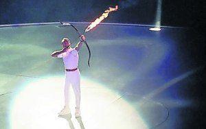 eurovision 2015 spain edurne amanecer
