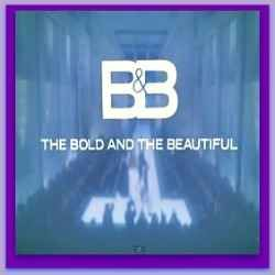 Bold and The Beautiful Spoilers and News