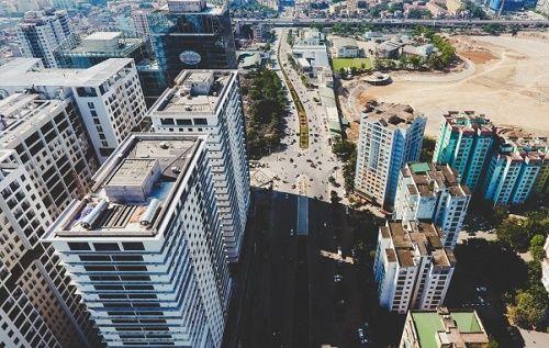 Những thuận lợi và khó khăn khi chuyển nhà tại Hà Nội