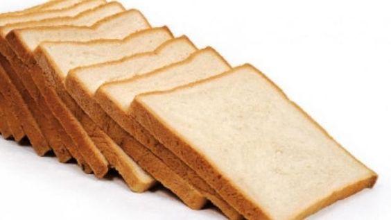"""Cinco trucos caseros para """"recliclar"""" la comida y evitar tirarla"""