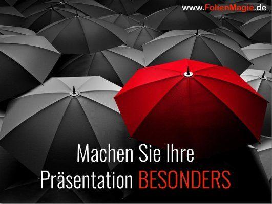 Motive verlangen nach Herz und Seele, denn erst dann erzählen Bilder Geschichten und sind emotional aufgeladen. Mehr unter: www.FolienMagie.de