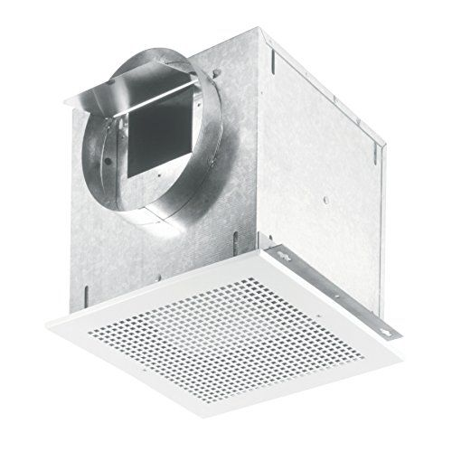 Unique With a large inventory of brand products including NuTone exhaust fans you u ull find just what you need and at petitive pricing Visit store u