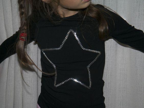 Cómo personalizar una camiseta básica