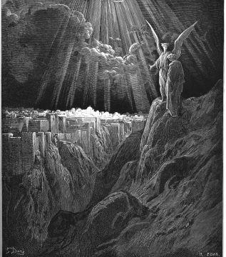 UnCatolico-Biblia-241- La nueva Jerusalén
