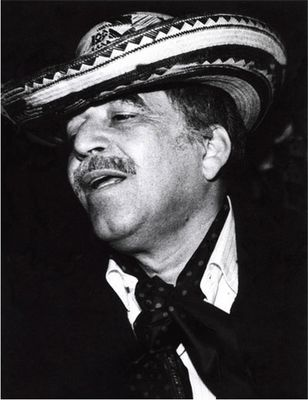 articles colombia magic realism gabriel garcia marquez