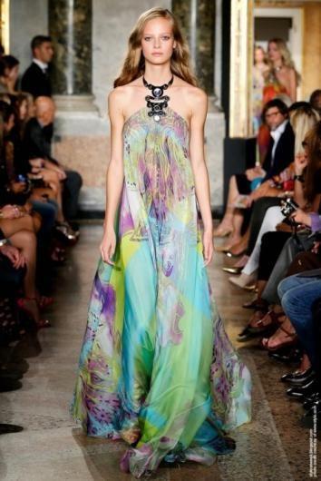 Vara moda, moda de vară, moda vara 2016 pentru adolescenti, moda vara 2016 voalat, vara moda 2015 moda vara 2016 pentru fete, haine de vară, moda de vară,