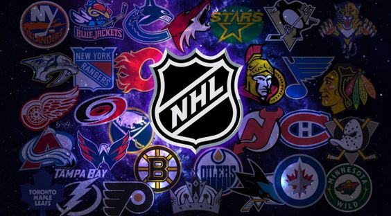 The NHL Announces Rule Changes for 2014-15 Season