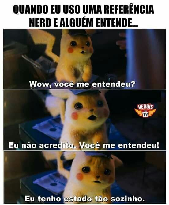 Imagens Engracadas Para Baixar Gratuitamente Imagens Para Whatsapp Pokemon Memes Funny Memes Pinterest Humor