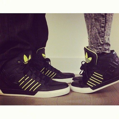 couples swag adidas cute couples �� pinterest adidas