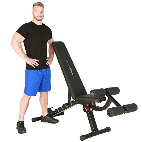 Fitness Reality 2000 Super Max Xl High Capacity Weight Bench With Detachable Leg Lock Down Review Weight Benches No Equipment Workout Bench Workout