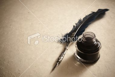 Google Image Result for http://i.istockimg.com/file_thumbview_approve/9035489/2/stock-photo-9035489-quil-pen-and-inkwell.jpg