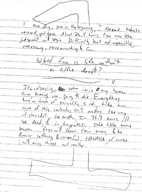 Parsley massacre essay writer