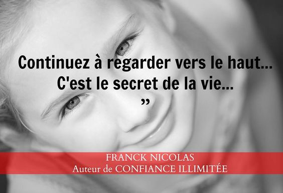 Nathalie Presotto a partagé une photo de Franck... - Nathalie Presotto