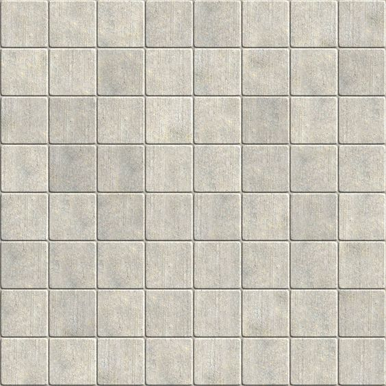 Tile Floor Texture Seamless Ideas 619537 Floor Design  Tile Floor Texture  Seamless Ideas 619537 Floor. Tile Texture