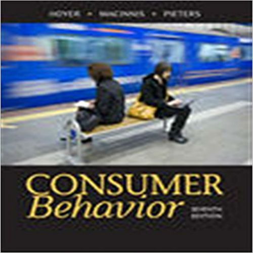 You Are Being Redirected In 2020 Behavior Books Consumer Behaviour Free Reading