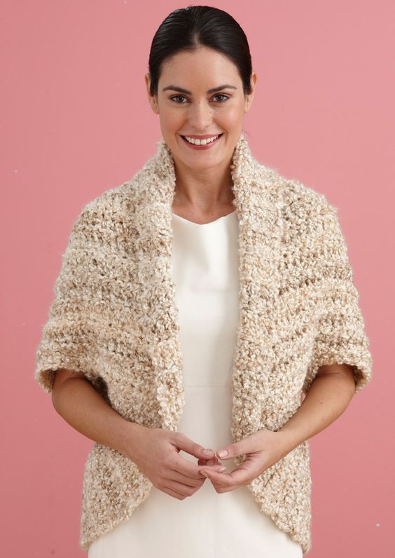 Red Lion Yarn Free Crochet Patterns : Pinterest Le catalogue didees