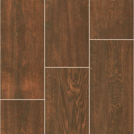 Porcelain Tiles Wood Grain And Grains On Pinterest