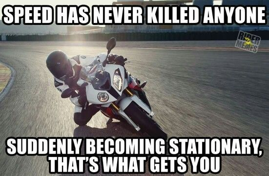 Biker Quotes Bike Quotes Biker Quotes Motorcycle Humor