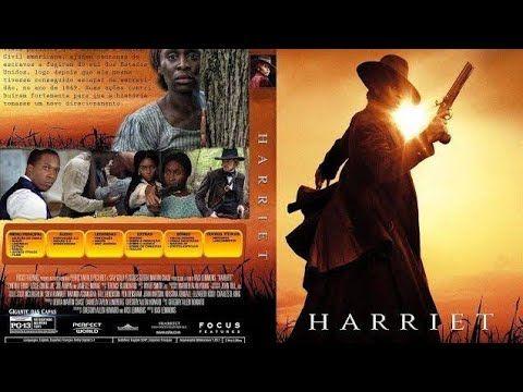 Filmes Completos Online Filme Harriet Drama Acao Dublado Mp4 Youtube Filmes Completos Online Filmes Filmes Completos