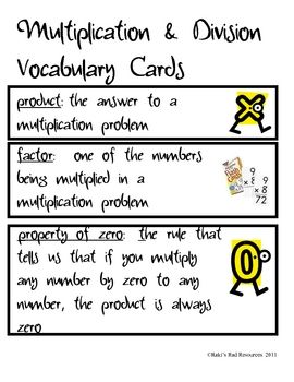 Snappy Maths Worksheets. Grade 3rd Grade Ision Worksheets Snappy ...