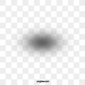 Shadow Angle Black Round Png Transparent Clipart Image And Psd File For Free Download Geometric Background Shadow Powerpoint Presentation Design