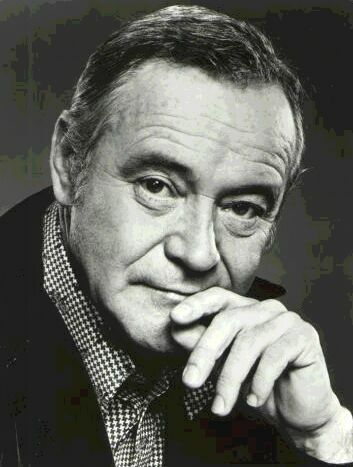 """an introduction to the life of jack lemmon American legends: the life of jack lemmon [charles river editors] on amazoncom free shipping on qualifying offers includes pictures includes lemmon's own quotes includes a bibliography for further reading """"it's hard enough to write a good drama."""
