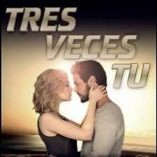 Como Ver Y Descargar Tres Veces Tu Pelicula Completa Peliculas Romanticas Completas Peliculas Romanticas Gratis Peliculas Completas