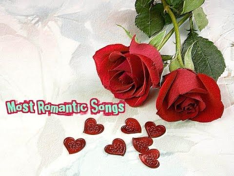 Most Romantic Songs. The feelings and emotions of love are best captured in a romantic song. Feel the love in the air with this collection of most romantic songs perfect for Valentine's Day.