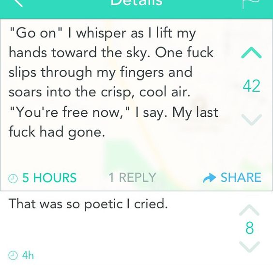 Funny Yik Yak So Funny Pinterest Funny Thoughts - 21 life changing pieces of wisdom courtesy of yik yak