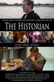 Watch The Historian Online Putlocker.AG #TheHistorian http://putlocker.ag/the-historian-watch-full-movie-putlocker.html #TheHistorianMovie #PutlockerAg #SolarMovie #Movie4k #Megashare #Sockshare #FireDrive #IwannaWatch #Vodlocker #Viooz