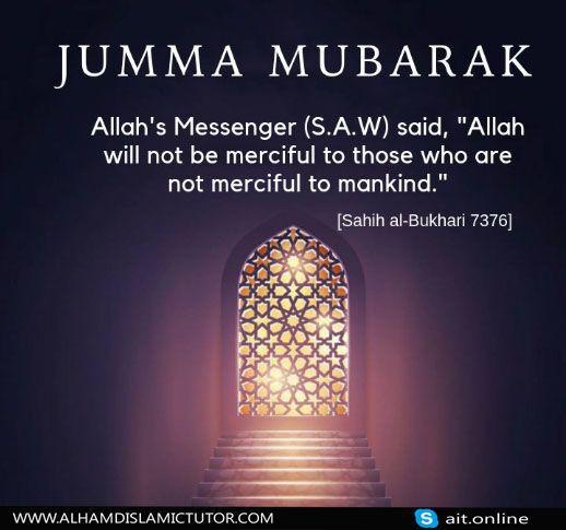 Jumma Mubarak To All Friend In 2020 Jumma Mubarak Quotes Jumma Mubarak Jumma Mubarak Beautiful Images
