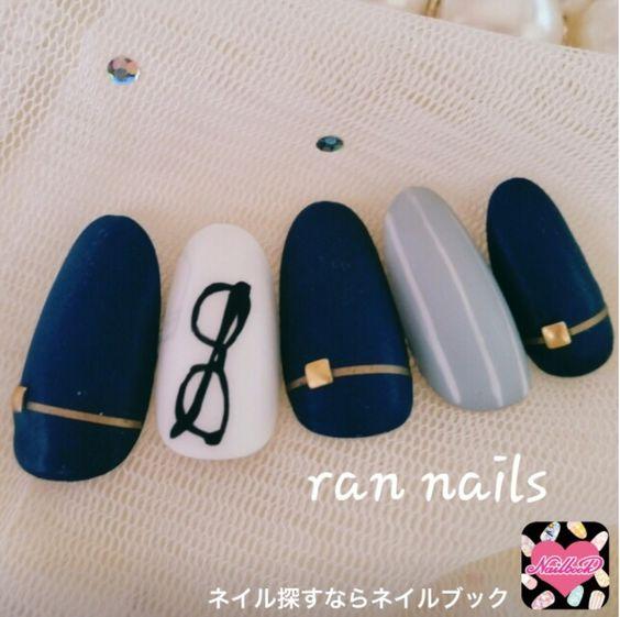 Nails                                                                                                                                                                                 More: