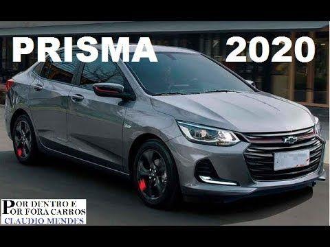 Novo Prisma Onix Sedan 2020 Com Muitos Detalhes Youtube Novo Prisma Onix Prismas