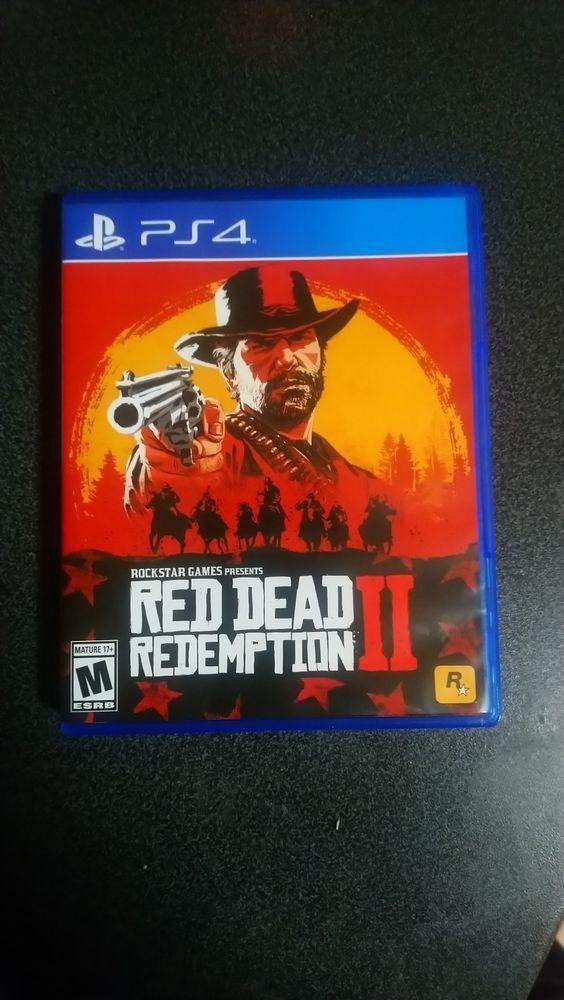 Red Dead Redemption 2 Ab 19 38 September 2020 Preise Preisvergleich Bei Idealo De