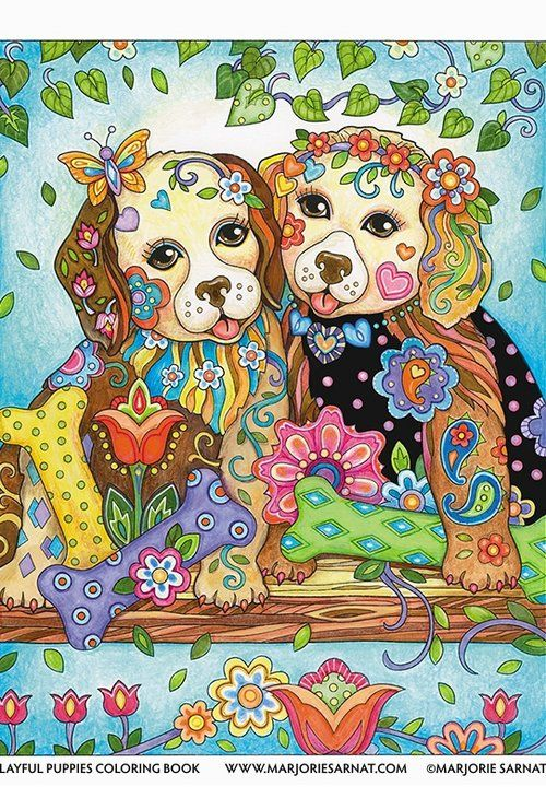 Pin By Tam Chandler On Projects To Try In 2020 Dog Coloring Page