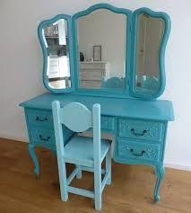Resultado de imagem para coisas de cozinha azul turquesa