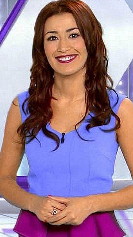 Karima Charni