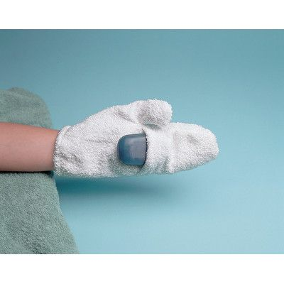 easy diy for elderly giftAdaptive Equipment for Stroke Patients  easy diy  for elderly giftAdaptive Equipment. Bathing Equipment For Elderly