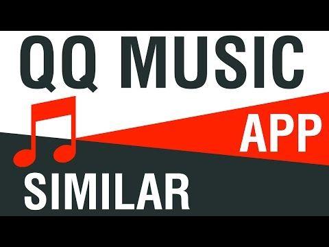 Aplicación para Android alternativa a QQ Music, NetEase y Spotify, traducida a español.  Blog: http://qqmusicaes.blogspot.mx/