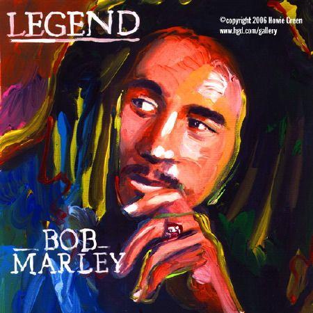 Bob marley, Bob marley legend and Bobs on Pinterest