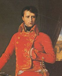 20 mai 1802 - Bonaparte légalise l'esclavage - Herodote.net