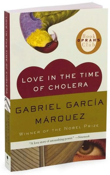 gabriel garcía márquez s chronicle of a This feeling of obligation that comes from maintaining honor is supported by the  pressure of  essay gabriel garcía márquez and chronicle of a death foretold.