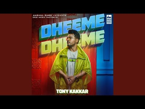 Dheeme Dheeme Best Song Mp3 Song Download Mp3 Song Viral Song