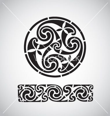design celtic designs and celtic on pinterest. Black Bedroom Furniture Sets. Home Design Ideas