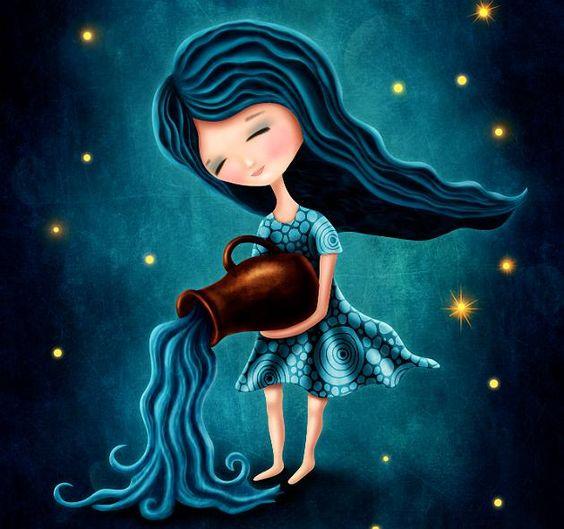 Saracoteando com as estrelas