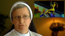 Suburban Nuns Sue Strip Club for Second Time - http://lincolnreport.com/archives/492620