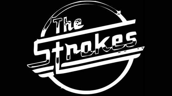 The Strokes Perform 'Threat of Joy' on Jimmy Kimmel ::The…
