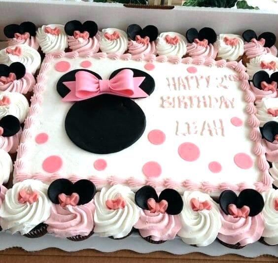 Pleasing Target Birthday Cakes Selection Club Cakes For Birthdays Birthday Funny Birthday Cards Online Unhofree Goldxyz