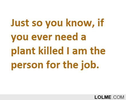 This is definitely me!